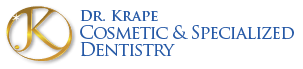 Cosmetic | Dentist | North Palm Beach | Doctor Krape Dentistry
